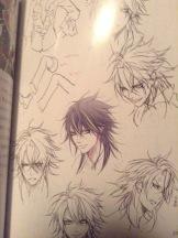 Leon concept