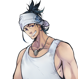 pls come home mr bara man