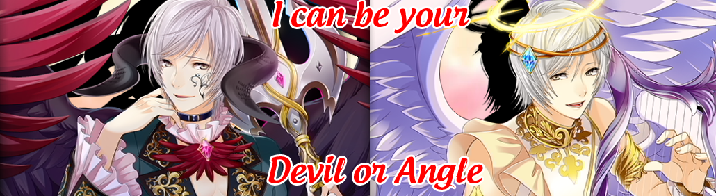 devilorangle.png