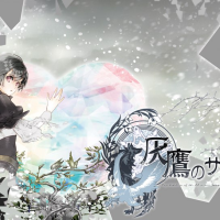 [PS Vita] Review - Psychedelica of the AA-Nisus (Haitaka no Psychedelica)