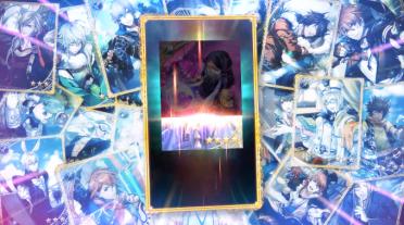 awakenedcard01