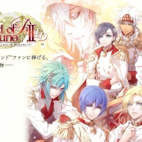 2018 Overview - Upcoming Otome & BL Games