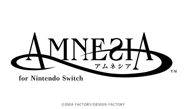 banner_amnesia