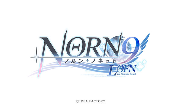 banner_norn